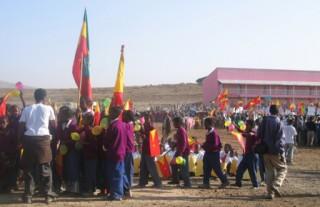 Etiopia448