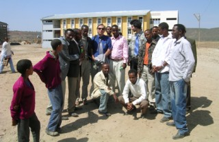 etiopia1Small