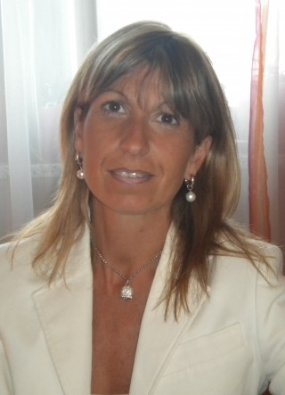 Anna Invernizzi