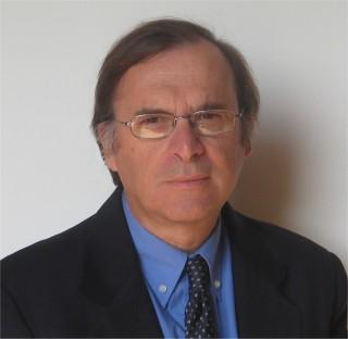 Prof_ Paolo Billi