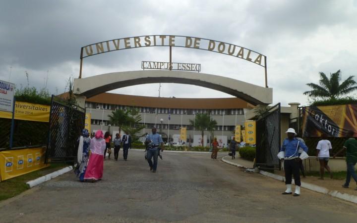 university_douala-76