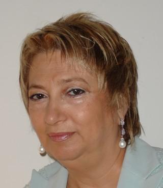 Maria Clara Grego