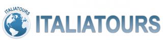 logo-ITALIATOURSBIG