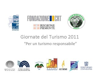 Pagine da Contributo GdT 2011