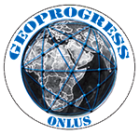 Geoprogress