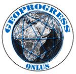 Geoprogress
